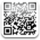fancy_qrcode